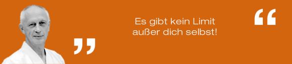p_klaus_large