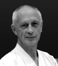 Klaus Reichelt, 6. Dan
