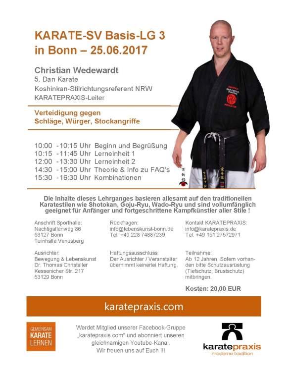 2017_06_25_karate_sv_basis_lg_3_bonn_cw