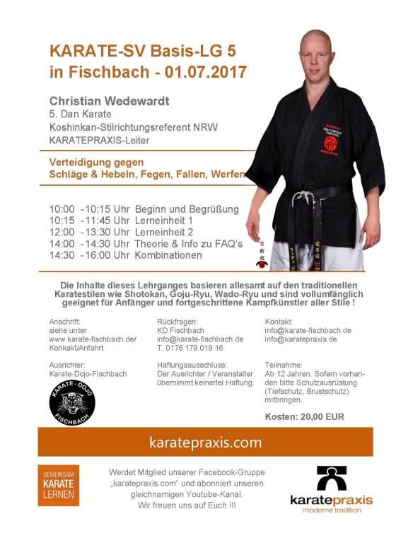 2017_07_01_karate_sv_basis_lg_5_fischbach_cw