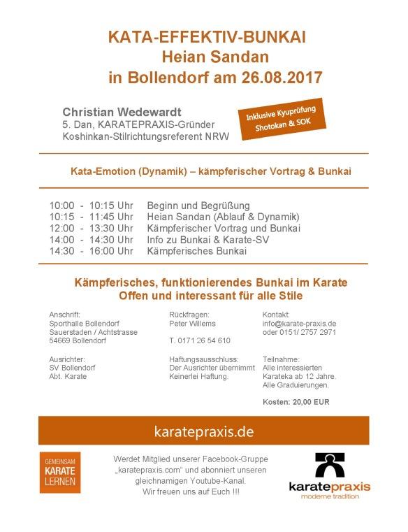 2017_08_26-kata-effektiv-bunkai-lg-heian-sandan_bollendorf