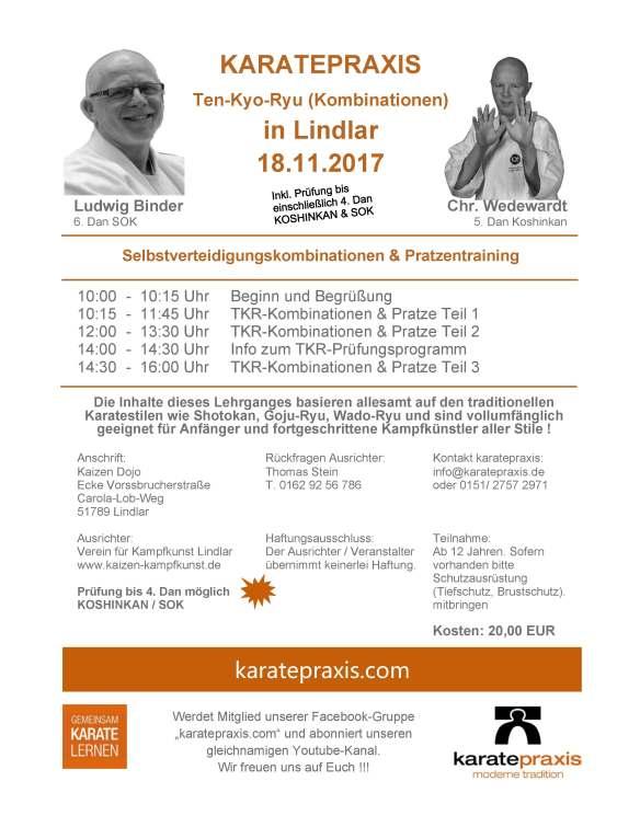 2017_11_18_karatepraxis_tkr_lg_lindlar_cw_lb