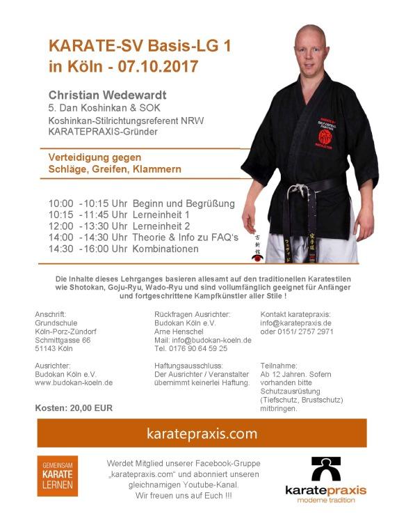 2017_10_07_karate_sv_basis_lg_1_koeln_cw