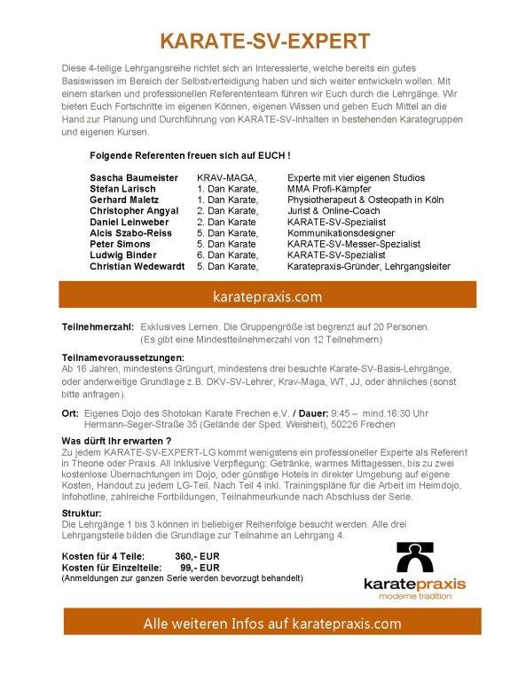 karate-sv expert-lg_werbung_2018_page_1-564347781..jpg