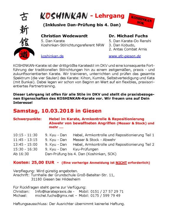 2018_03_10_Koshinkan_LG_Giesen