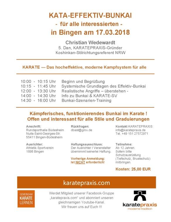 2018_03_17 Kata-Effektiv-Bunkai-LG_Bingen