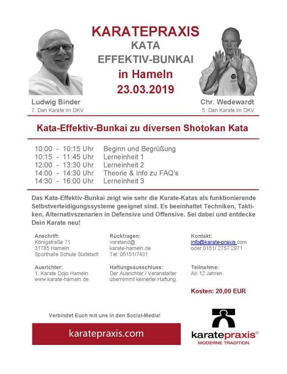 2019_03_23_Effektiv-Bunaki_Hameln_LB_&_CW