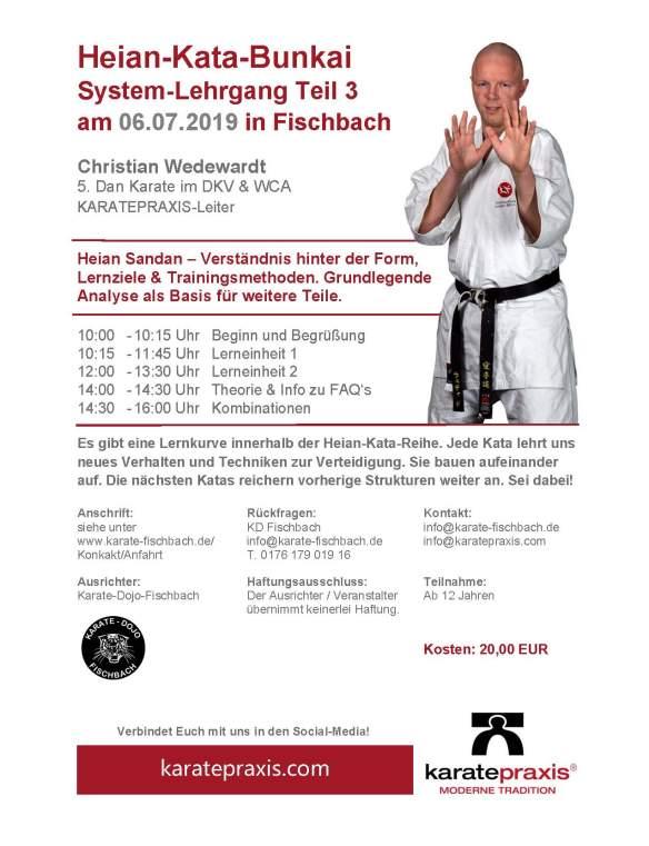 2019_07_06_Heian-Kata-System-Lehrgang Teil_3_Fischbach