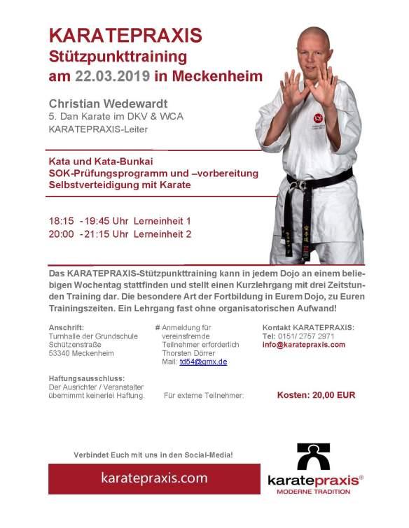 2019_03_22_stützpunkttraining_meckenheim
