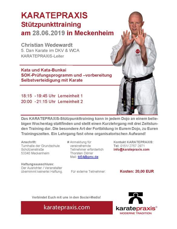 2019_06_28_stützpunkttraining_meckenheim